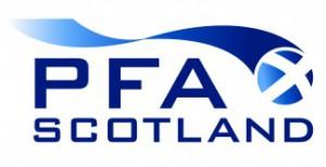 pfascotland_logo2-324x166