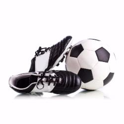 shoe-football